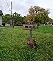 Marzenay - Panneau entrée hameau.jpg
