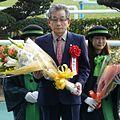 Masanori-Sakaguchi20120204.jpg