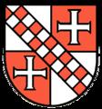 Maselheim Wappen.png