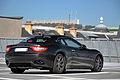 Maserati Granturismo - Flickr - Alexandre Prévot (14).jpg