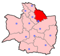 Mashad Constituency.png