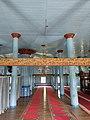 Masjid Bingkudu 2020 10.jpg