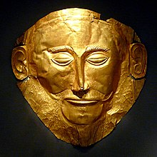 https://upload.wikimedia.org/wikipedia/commons/thumb/c/c8/MaskOfAgamemnon.jpg/220px-MaskOfAgamemnon.jpg