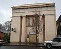 Masonic Temple (Forest Grove, Oregon).jpg