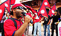Mass Rally Organized in Nepal to Expedite Constitution Drafting Process.jpg