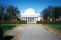 Massachusetts Institute of Technology (5677961549).jpg