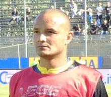 Massimo Zappino - Wikipedia