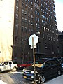 Master Apartments, on 103rd Street side, Upper West Side, Manhattan, New York.jpg