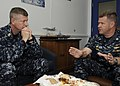 Master Chief Petty Officer of the Navy in Virginia 090417-N-4515N-008.jpg