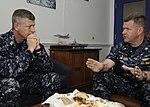 Master Chief Petty Officer of the Navy in Virginia 090417-N-4515N-008.jpg