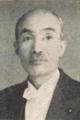 Masuo Saito.png