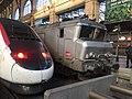 Matériel SNCF 3.jpg