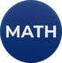 Math button blue.png