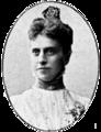 Mathilda Taube (Grabow) - from Svenskt Porträttgalleri II.png
