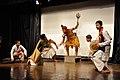 Matir Katha - Science Drama - Dum Dum Kishore Bharati High School - BITM - Kolkata 2015-07-22 0667.JPG