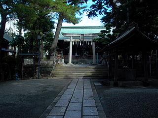 ファイル:Matsubara jinja(odawara) 2.jpg - Wikipedia