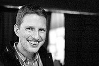 Matt Mullenweg (1).jpg