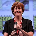 Maureen Ryan (5984099503).jpg