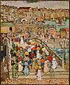 Maurice Prendergast - Ponte della Paglia - Google Art Project.jpg