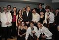Mauricio Macri en la celebración del 30ª aniversario de la creación de la Orquesta Estudiantil de Buenos Aires (7983228101).jpg