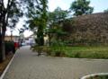 Mausoleo del Torrione Prenestino 22.PNG