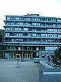 Max-Planck-Institut fuer Informatik 2.JPG