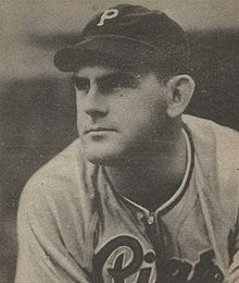 Max Butcher 1940 Play Ball card.jpeg