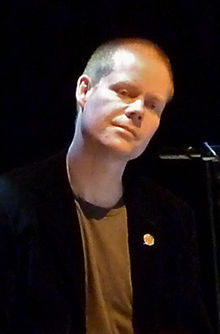 Max Richter at Cadogan Hall (portrait).jpg