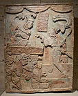 Maya Presentation of Captives Kimbell.jpg