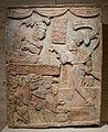 Maya Presentation of Captives Kimbell.jpg