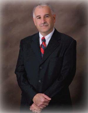 Joe Polisena - Image: Mayor polisena