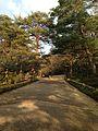 Mayumizaka of Kenroku Garden.jpg