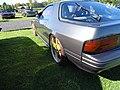 Mazda RX7 Turbo (33778605974).jpg