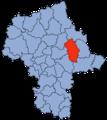 Mazowsze Węgrowski.png