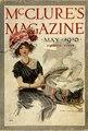 McClure's Magazine v35n01 (1910-05) (IA McCluresMagazineV35n01191005).pdf