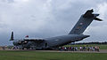 McDonnell Douglas C-17 Globemaster III 1.jpg