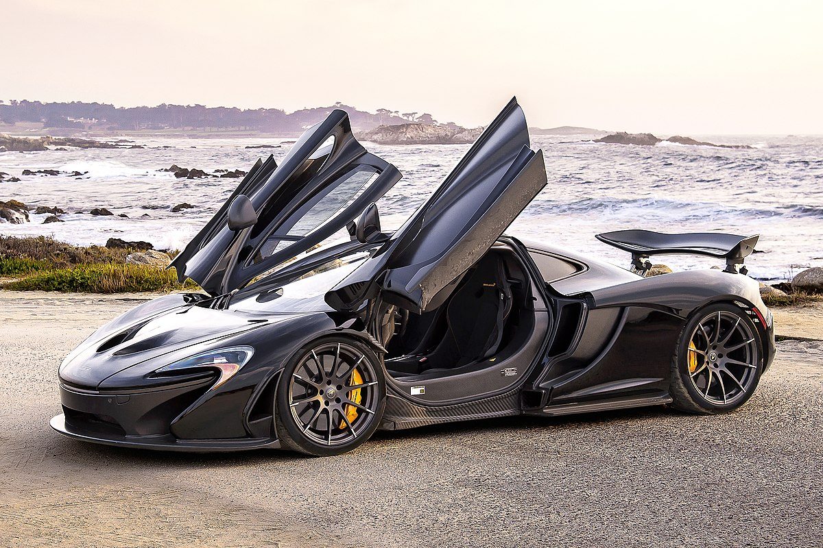 mclaren p1 wikipedia. Black Bedroom Furniture Sets. Home Design Ideas