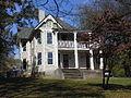 McNutt-McReynolds House.JPG
