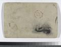 McVey - Catcher (NYPL b13537024-56842).tiff