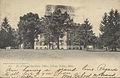 Mc Millan Laboratory, Albion College, Albion, Mich. (12660162695).jpg