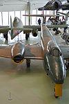 Me262A & Meteor prototype - RAF Museum (17248233911).jpg