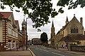 Meads Rd, Eastbourne.jpg