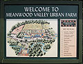 Meanwood Farm Map.jpg