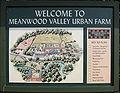 Meanwood Farm Map.jpg