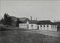 Mechanical Hall and electrical laboratories (Clemsonian 1901).png