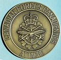 Medal Kanadyjskie SZ.JPG