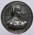 Medal of Bona Sforza 1546.jpg