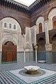 Medersa el-Attarine (4782216168).jpg