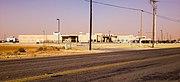 Medical Arts Hospital Lamesa Texas