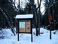 Medvědí stezka, infotabule 06.jpg